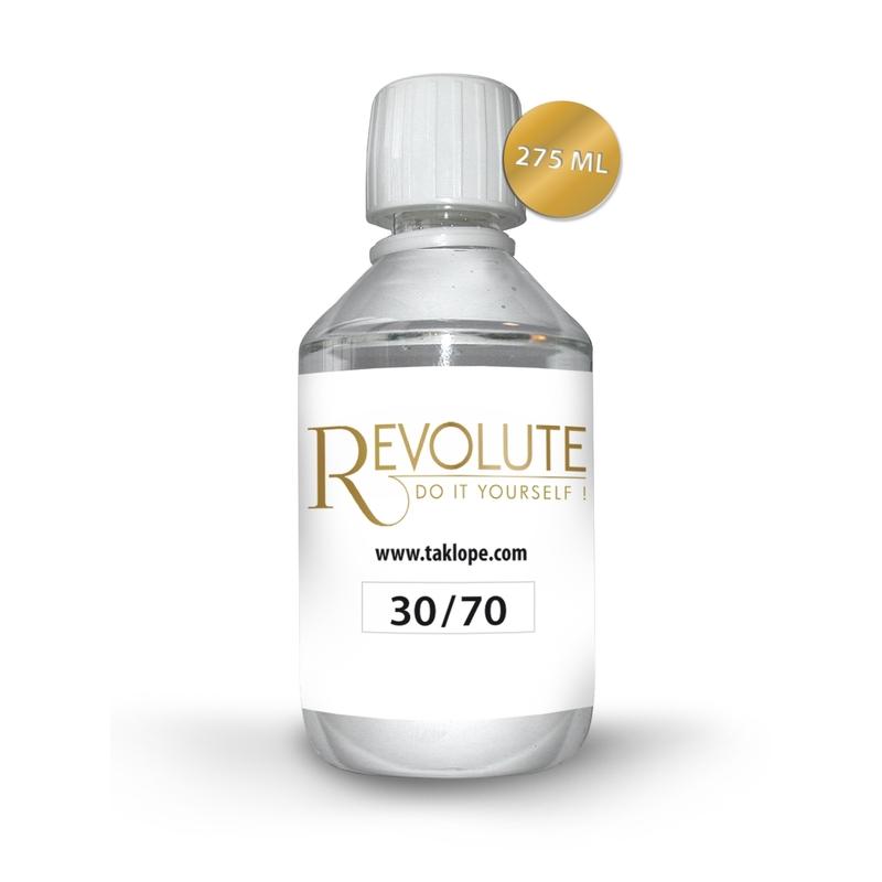 Base 30/70 275ml - Revolute