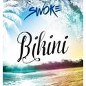 Bikini 10ml - SWOKE