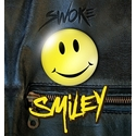 Smiley 10ml - SWOKE