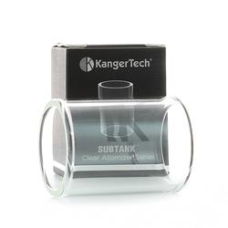 Pyrex Nano SubTank - Kanger