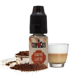 Caffe Latte - Cirkus
