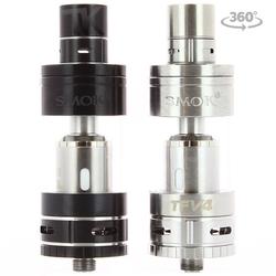TFV4 Smok - 5ml