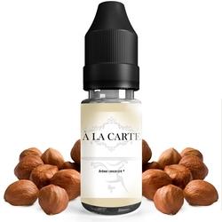 Acetyl Pyrazine - ALC