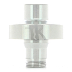 Top Cap 3ml Aromamizer SC200