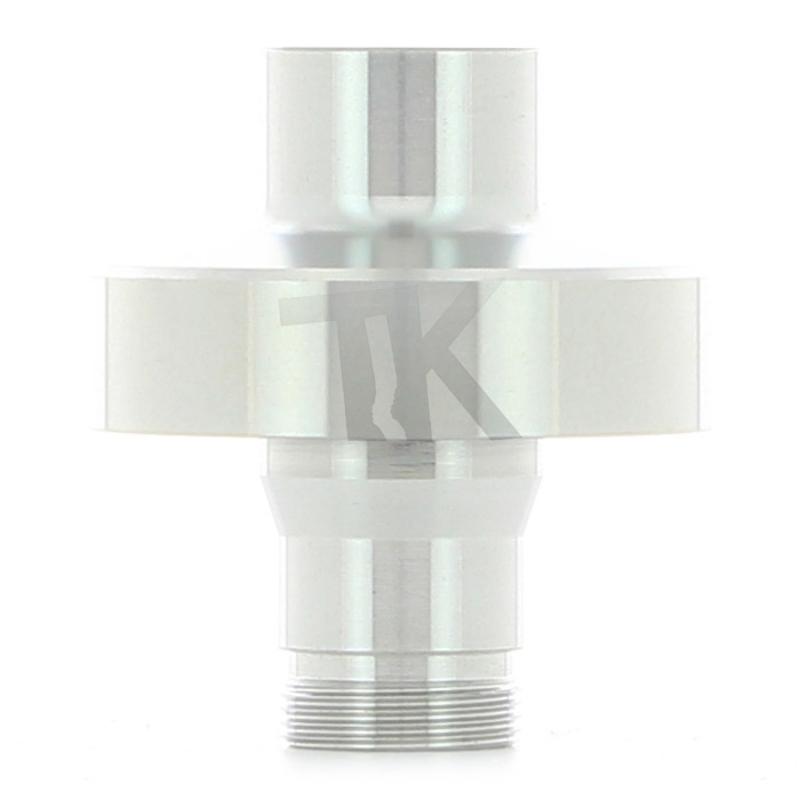 Top Cap 3ml Aromamizer SC200