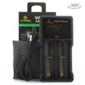 Xtar VC2 Plus Master USB