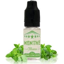 Arôme Menthe Chlorophyle - Cirkus