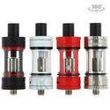 TopTank Mini 4ml - Kanger