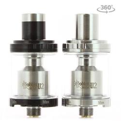 Goblin Mini V2 - UD