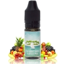 Paradise Island - Juice N Vape
