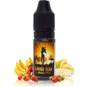 Summer Fever - Juice N Vape