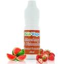 Strawberry and Watermelon - Eco Vape