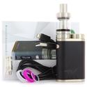 Kit iStick Pico 75W TC - Eleaf