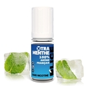 Xtra Menthe - Dlice