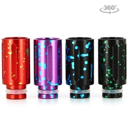 Drip Tip Alu - STAIN
