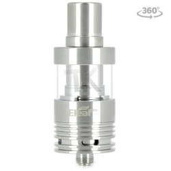 iJust 2 Mini 2ml - Eleaf