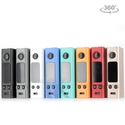 Box eVic VTwo Mini - Joyetech