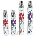 Batterie eGo T - Florale