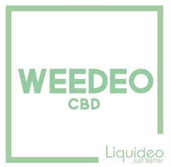 Weedeo