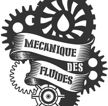 La Mécanique des fluides