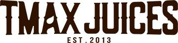 Tmax Juice