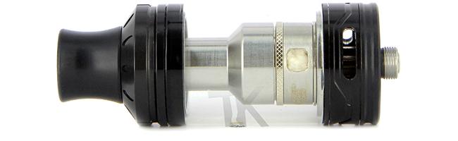 Joyetech ORNATE Atomizer 6ml