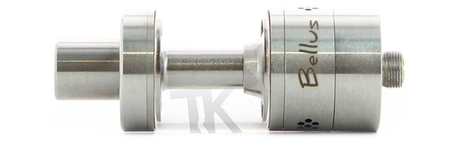 Atomiseur reconstructible Bellus 5ml par Youde