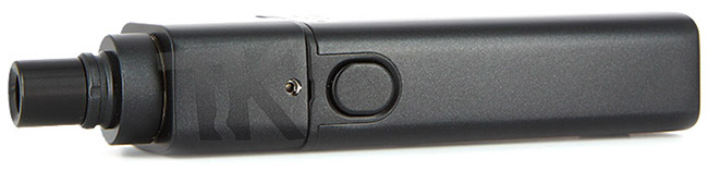 Kit Joyetech Cuboid Mini 80W
