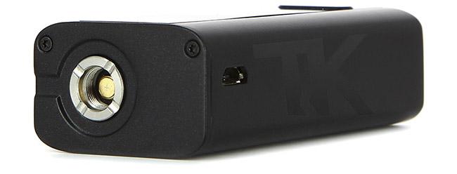Accu 2400mAh avec recharge USB