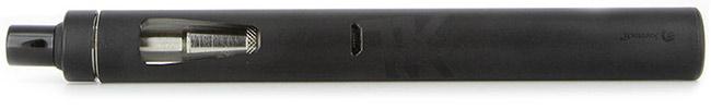 Kit cigarette électronique eGo AIO D16 Joyetech