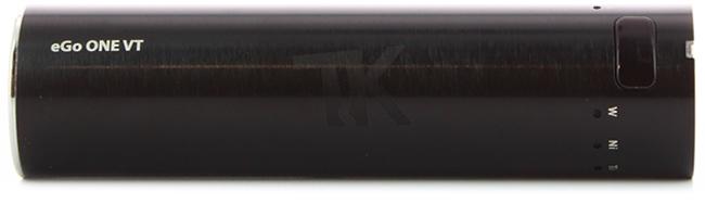 Batterie Ego One VT 2300mAh Joyetech