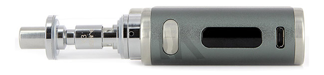 K3-6-650.jpg