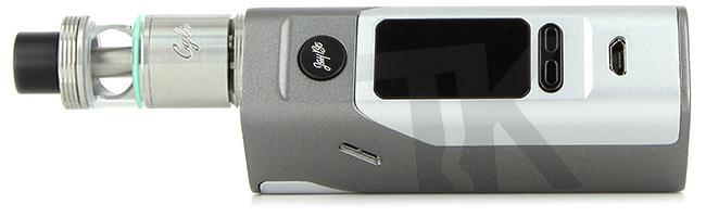 RX23-8-650_1.jpg