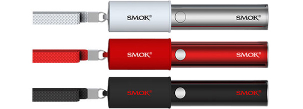 Kit Stick One Plus SMOK
