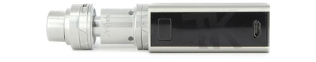 Sapor-RTA-9-650.jpg