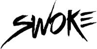 E-liquide Bikini - Swoke
