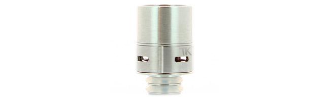 Drip tip reglable du TFV4 Mini par Smok