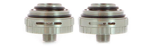Air flow reglable Triton 2 3ml Par Aspire