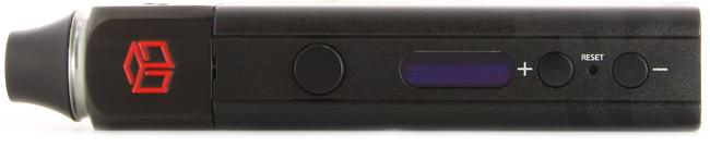 Association avec la box M80 plus