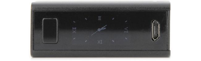 Box eVic Basic - Joyetech