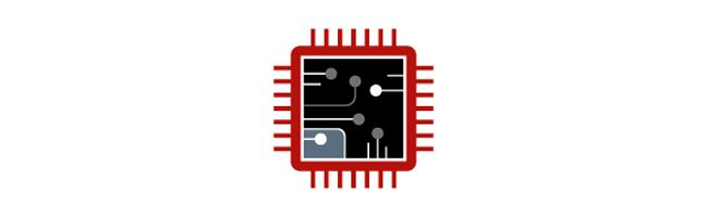 Un Chipset UNIV performant